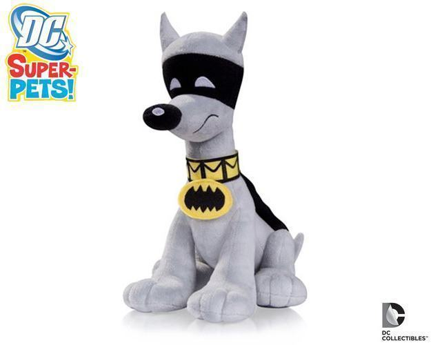Pelucia-DC-Super-Pets-Plush-Ace-Joker-Fish-Osito-03