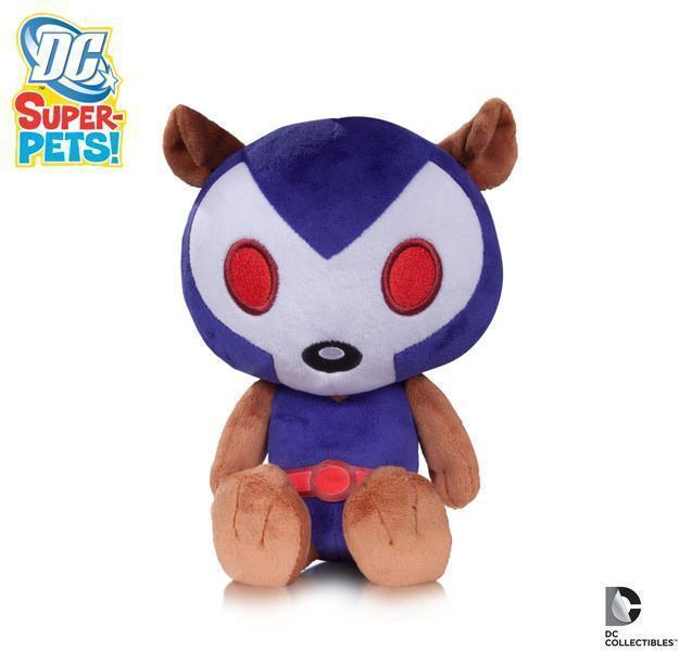 Pelucia-DC-Super-Pets-Plush-Ace-Joker-Fish-Osito-04
