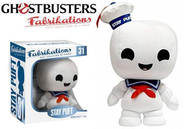 Pelucia-Ghostbusters-Stay-Puft-Marshmallow-Man-Fabrikations-Plush-Figure-01