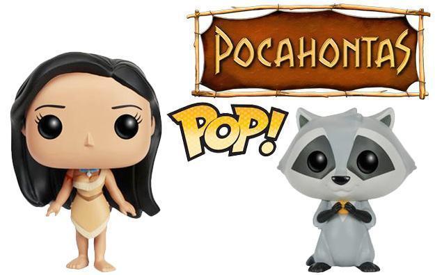 Pocahontas-Pop!-Vinyl-Figures-Funko-01
