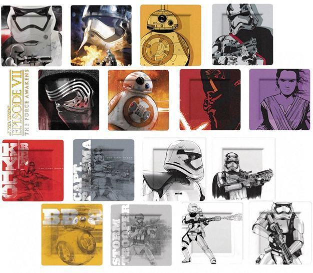 Pratos-Star-Wars-The-Force-Awakens-Plate-Sets-01