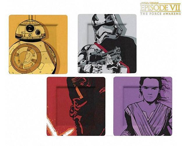Pratos-Star-Wars-The-Force-Awakens-Plate-Sets-03