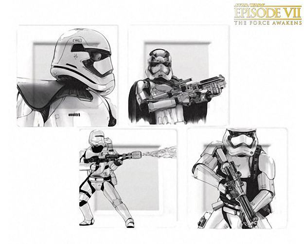 Pratos-Star-Wars-The-Force-Awakens-Plate-Sets-05