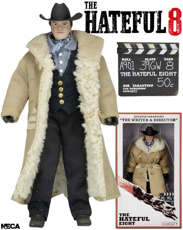 Quentin-Tarantino-Writer-e-Director-The-Hateful-Eight-Clothed-Action-Figure-01