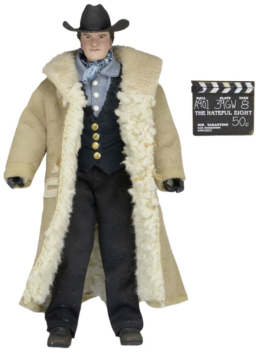 Quentin-Tarantino-Writer-e-Director-The-Hateful-Eight-Clothed-Action-Figure-05