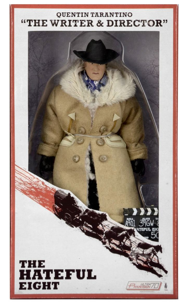 Quentin-Tarantino-Writer-e-Director-The-Hateful-Eight-Clothed-Action-Figure-06