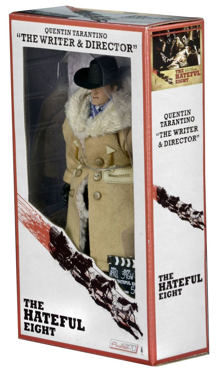 Quentin-Tarantino-Writer-e-Director-The-Hateful-Eight-Clothed-Action-Figure-07