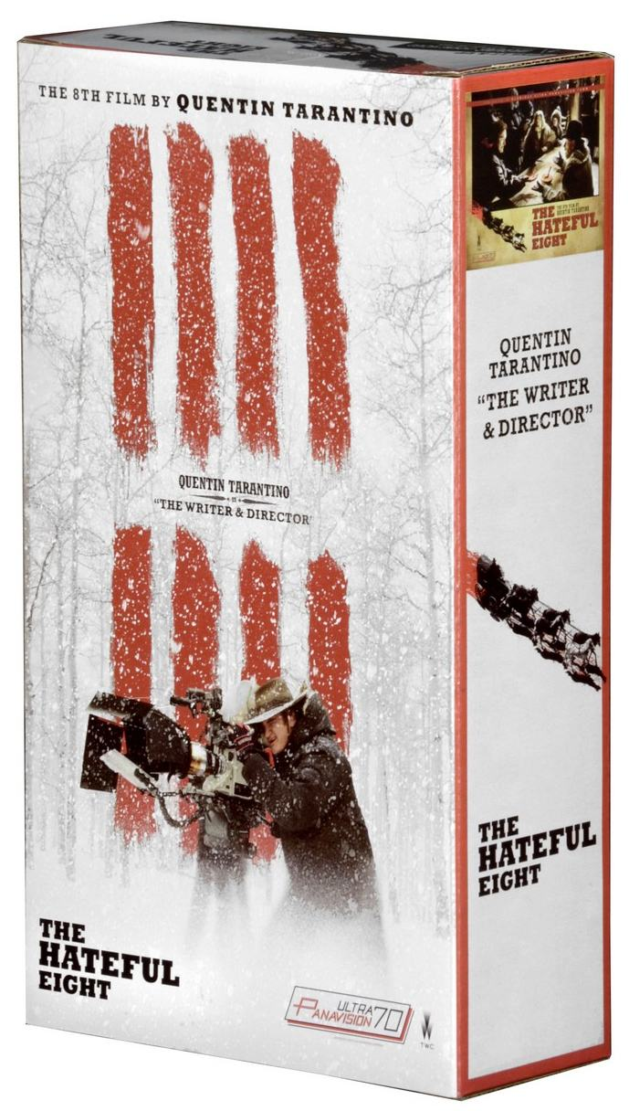 Quentin-Tarantino-Writer-e-Director-The-Hateful-Eight-Clothed-Action-Figure-08