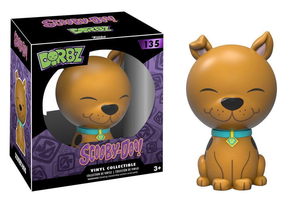 _Scooby-Doo-Dorbz-Vinyl-Figures-01