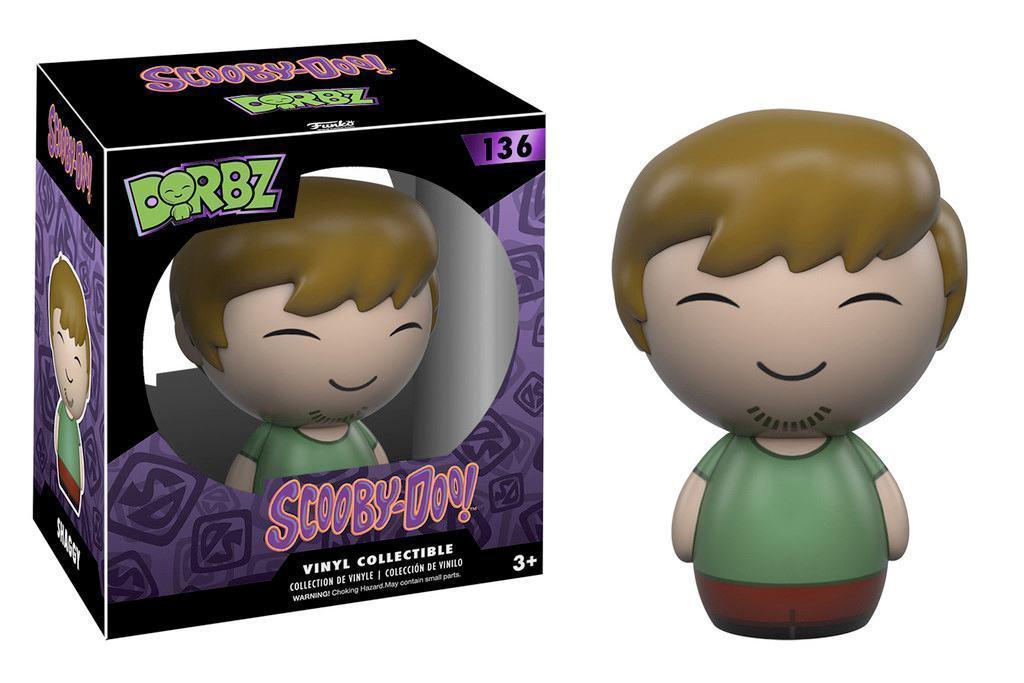 _Scooby-Doo-Dorbz-Vinyl-Figures-02