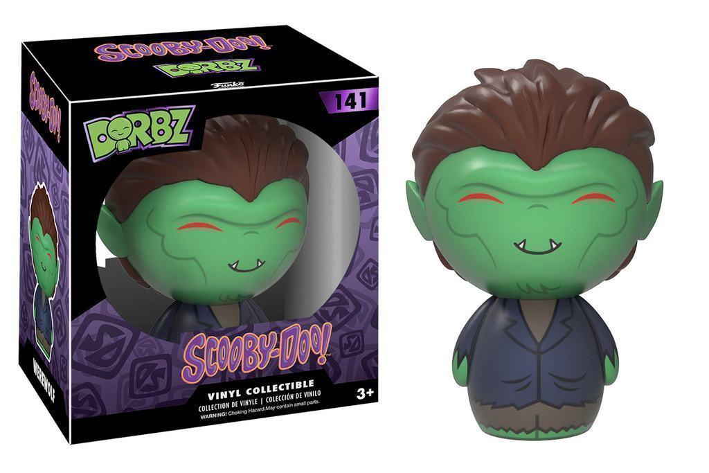 _Scooby-Doo-Dorbz-Vinyl-Figures-06