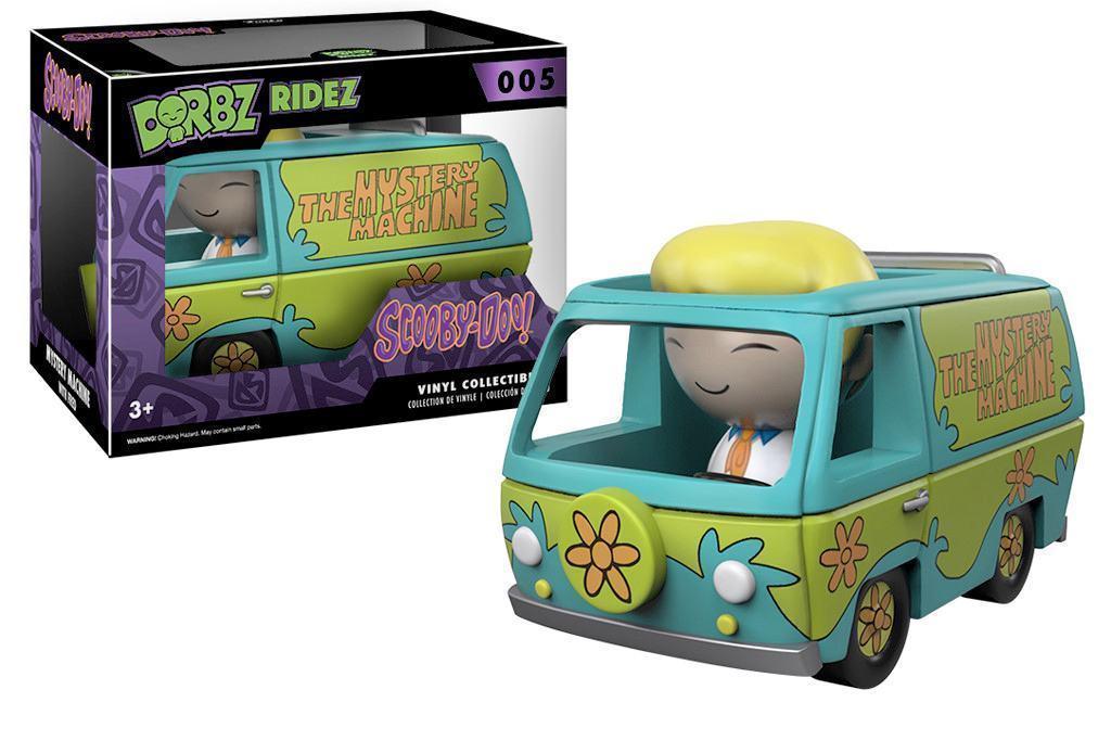_Scooby-Doo-Dorbz-Vinyl-Figures-08