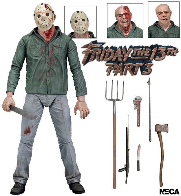Sexta-Feira-13-Friday-the-13th-Part-3-Jason-Ultimate-7-Inch-Scale-Action-Figure-01