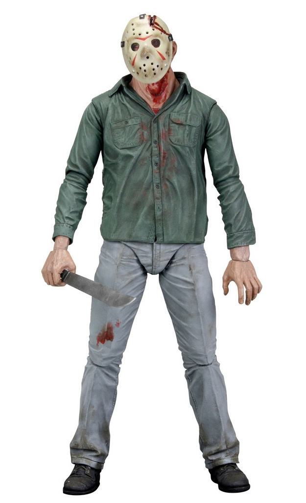 Sexta-Feira-13-Friday-the-13th-Part-3-Jason-Ultimate-7-Inch-Scale-Action-Figure-02