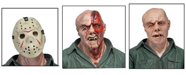 Sexta-Feira-13-Friday-the-13th-Part-3-Jason-Ultimate-7-Inch-Scale-Action-Figure-03