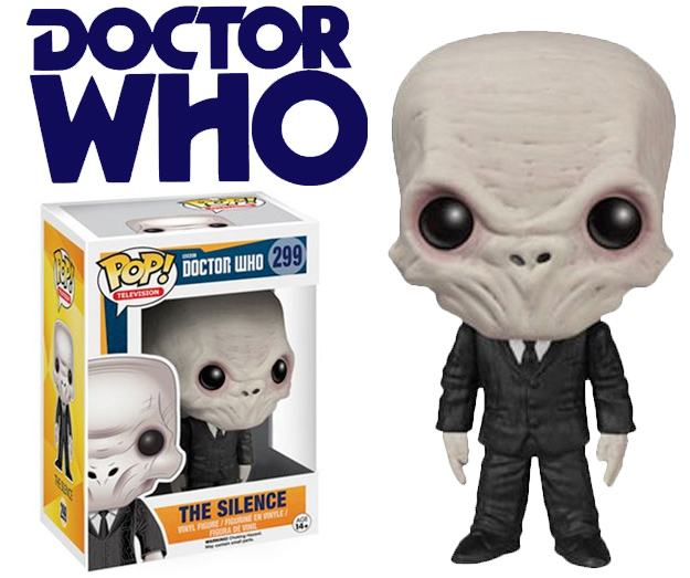 The-Silence-Doctor-Who-Pop-Vinyl-Figure-01
