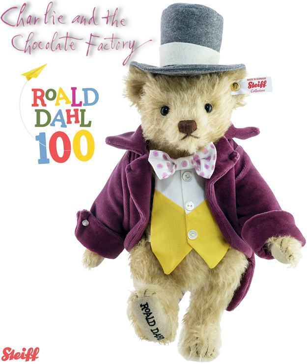 Urso-de-Pelucia-Willy-Wonka-Teddy-Bear-Fantastica-Fabrica-de-Chocolate-01