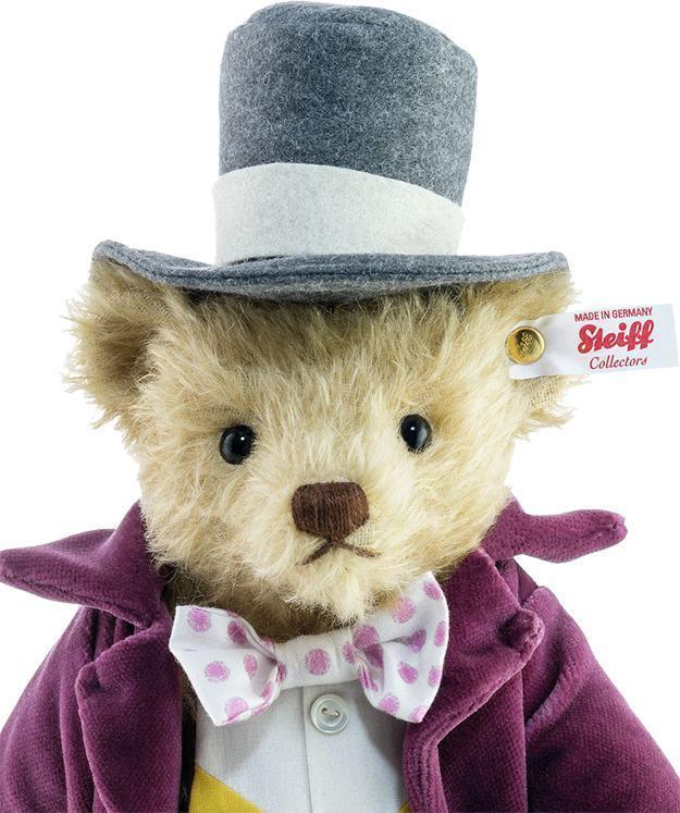 Urso-de-Pelucia-Willy-Wonka-Teddy-Bear-Fantastica-Fabrica-de-Chocolate-02