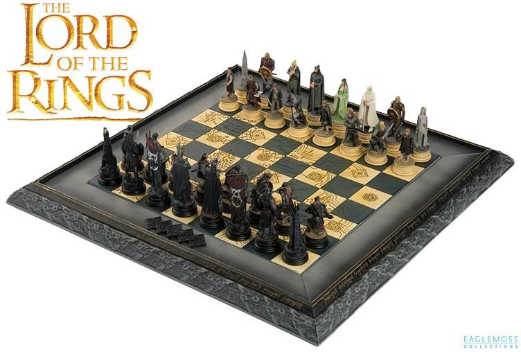 Xadrez-Senhor-dos-Aneis-The-Lord-of-The-Rings-Complete-Chess-Collection-01