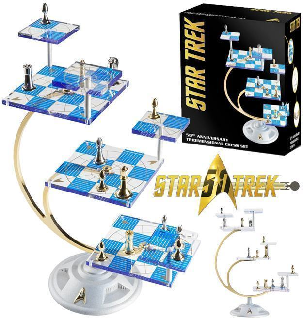 Xadrez-Star-Trek-Tridimensional-Chess-Set-01