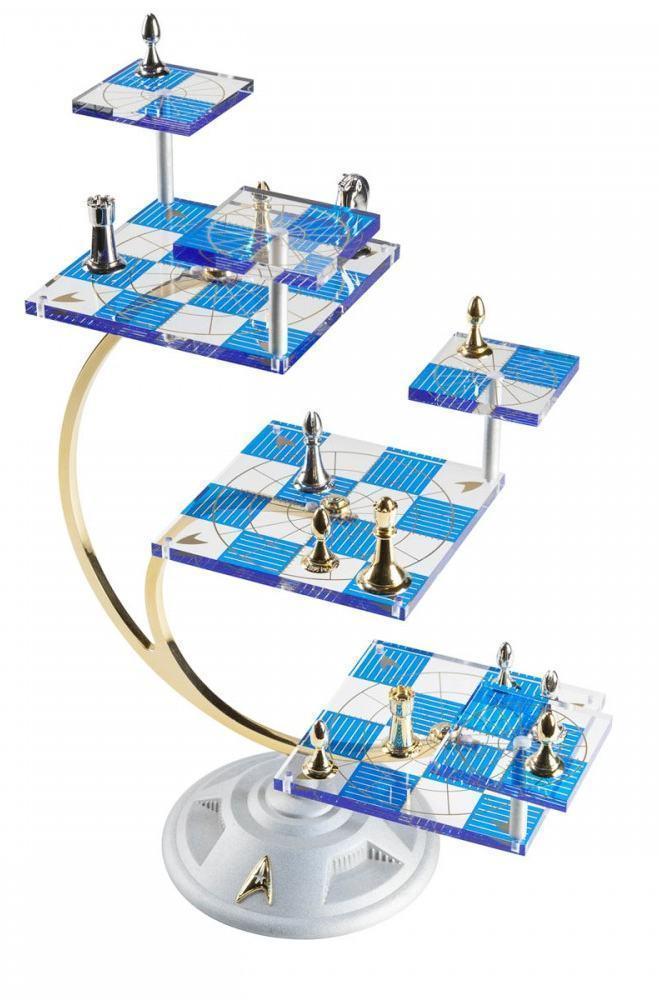 Xadrez-Star-Trek-Tridimensional-Chess-Set-02