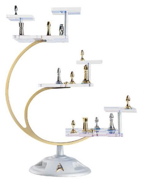 Xadrez-Star-Trek-Tridimensional-Chess-Set-04