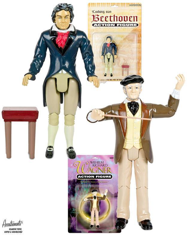 Accoutrements-Beethoven-e-Wagner-Action-Figures-01