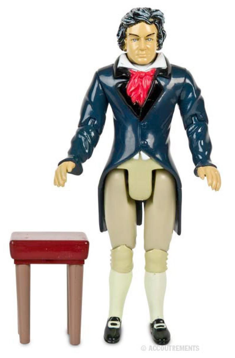 Accoutrements-Beethoven-e-Wagner-Action-Figures-02