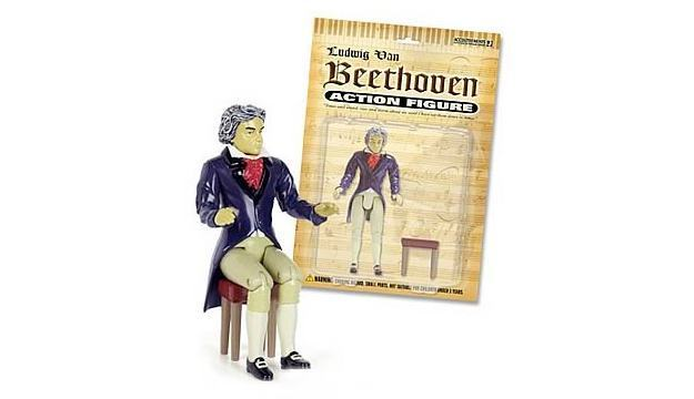 Accoutrements-Beethoven-e-Wagner-Action-Figures-03