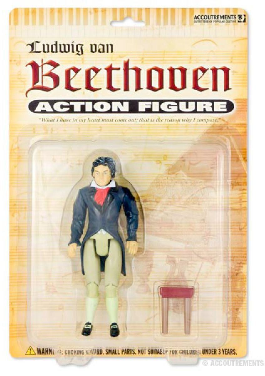 Accoutrements-Beethoven-e-Wagner-Action-Figures-04