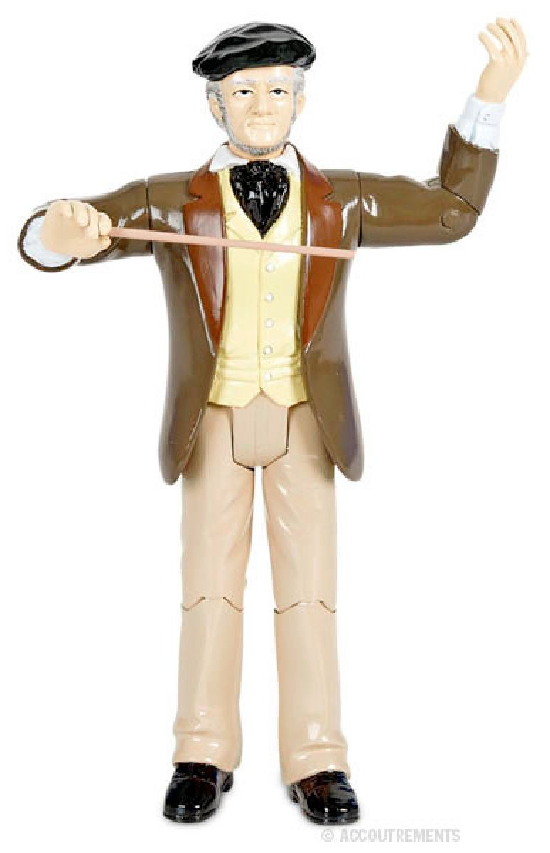 Accoutrements-Beethoven-e-Wagner-Action-Figures-05