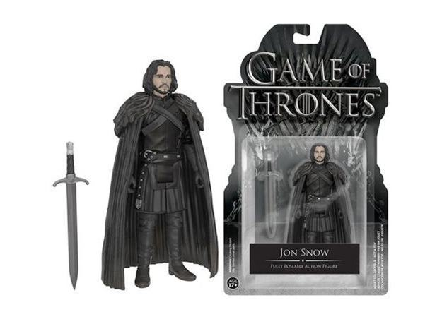 Action-Figures-Game-of-Thrones-3-75-inch-Funko-02