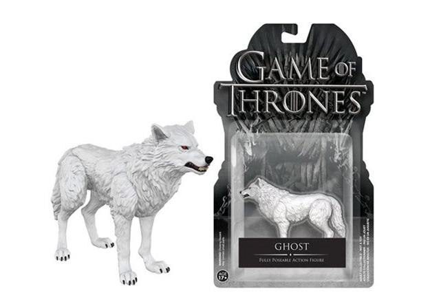 Action-Figures-Game-of-Thrones-3-75-inch-Funko-03