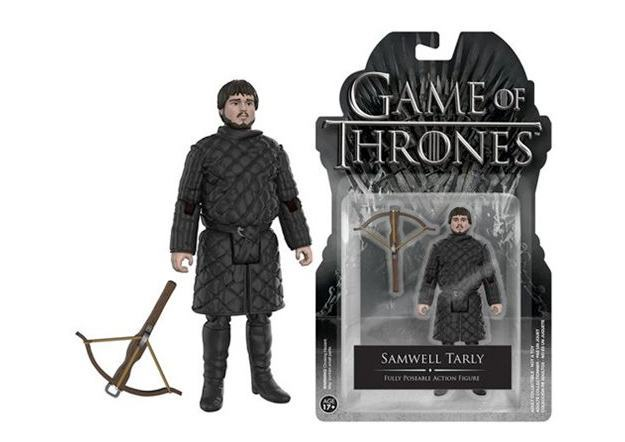 Action-Figures-Game-of-Thrones-3-75-inch-Funko-04