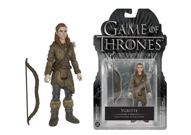 Action-Figures-Game-of-Thrones-3-75-inch-Funko-05