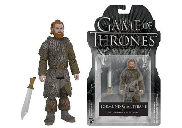 Action-Figures-Game-of-Thrones-3-75-inch-Funko-06