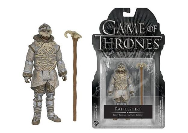 Action-Figures-Game-of-Thrones-3-75-inch-Funko-07