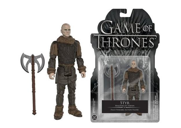 Action-Figures-Game-of-Thrones-3-75-inch-Funko-08