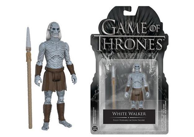 Action-Figures-Game-of-Thrones-3-75-inch-Funko-09