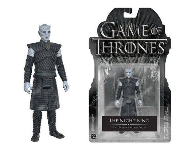 Action-Figures-Game-of-Thrones-3-75-inch-Funko-10