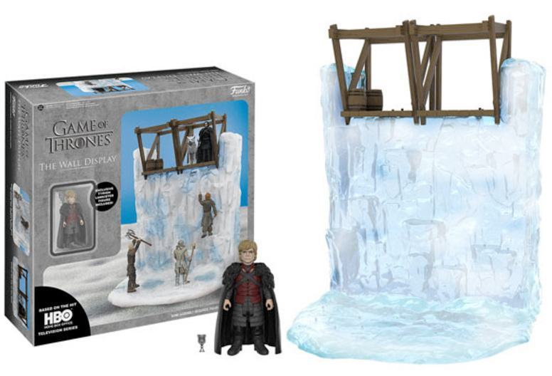 Action-Figures-Game-of-Thrones-3-75-inch-Funko-11