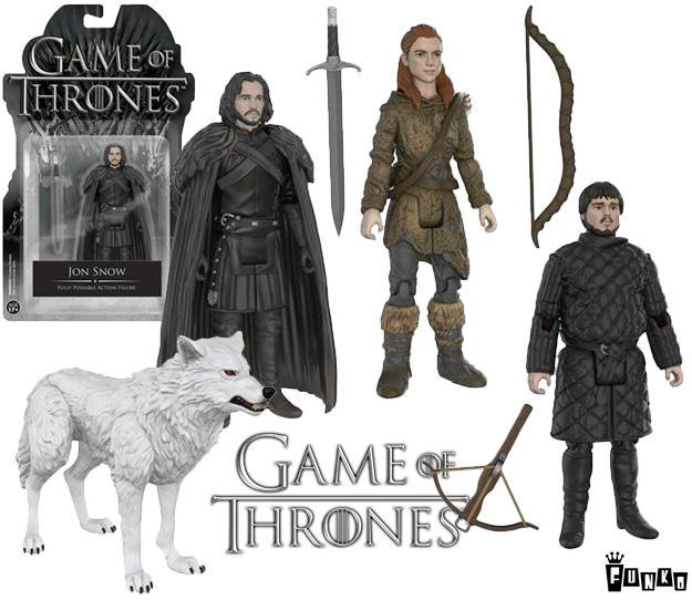 Action-Figures-Game-of-Thrones-3-75-inch-Funko-1a