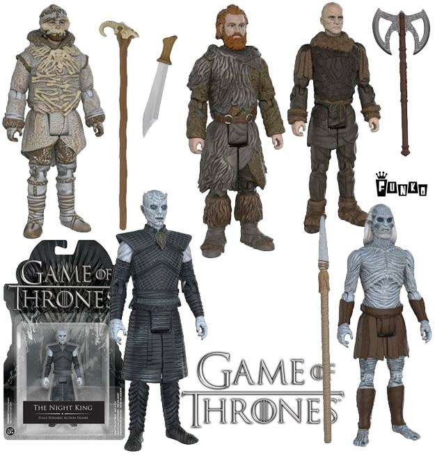 Action-Figures-Game-of-Thrones-3-75-inch-Funko-1b