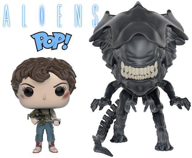 Alien-Day-Aliens-Pop-Vinyl-Figures-01