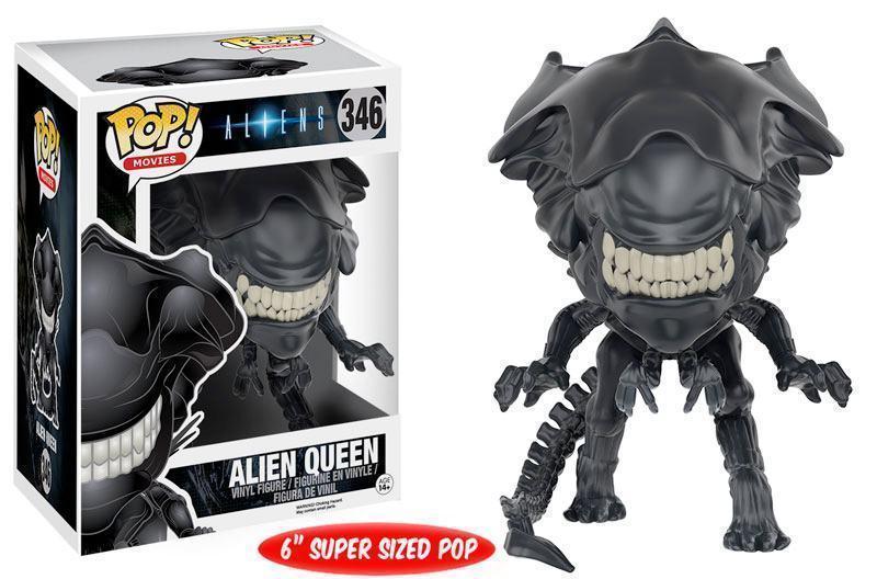 Alien-Day-Aliens-Pop-Vinyl-Figures-03