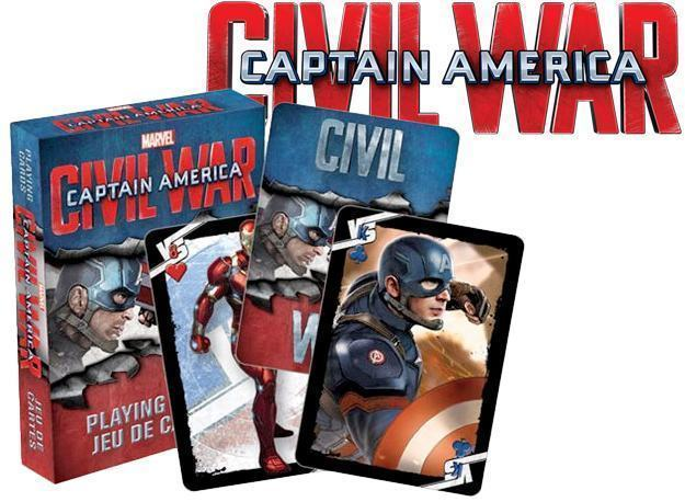 Baralho-Captain-America-Civil-War-Playing-Cards-01