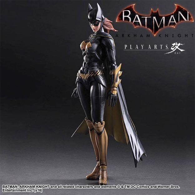 Batgirl-Batman-Arkham-Knight-Play-Arts-Kai-Action-Figure-01