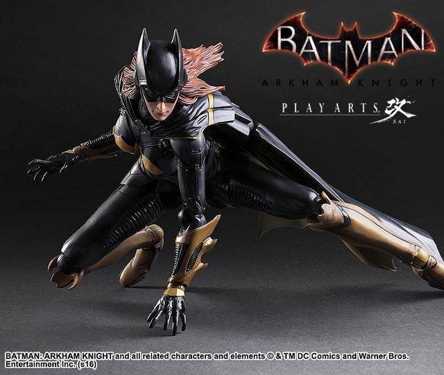 Batgirl-Batman-Arkham-Knight-Play-Arts-Kai-Action-Figure-02