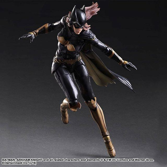 Batgirl-Batman-Arkham-Knight-Play-Arts-Kai-Action-Figure-05