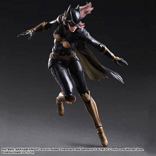 Batgirl-Batman-Arkham-Knight-Play-Arts-Kai-Action-Figure-05